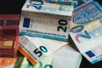 The Cost of Living in Andorra