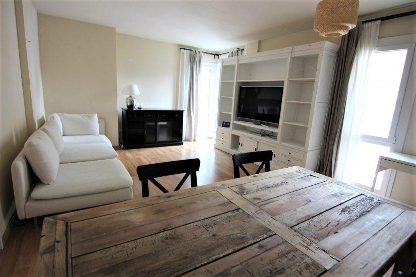 Real estate rentals in Andorra