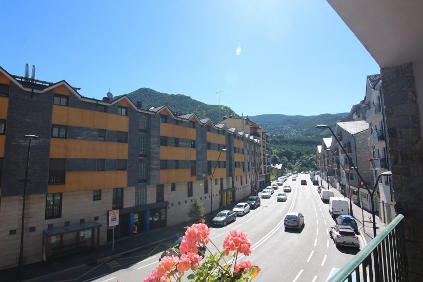 where to find property for sale in andorra
