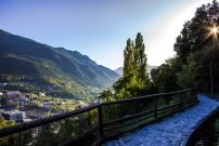 where to live in andorra scaled